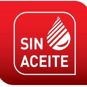 Sin Aceite