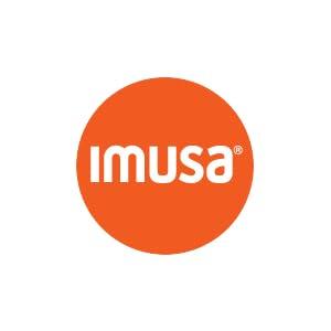 About IMUSA