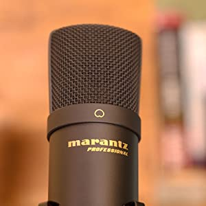 Keeping Your Recording On Point
