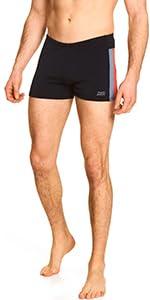 mens jammer;mens swimwear;mens swimming trunks;speedo jammers;mens swim shorts;mens speedos;
