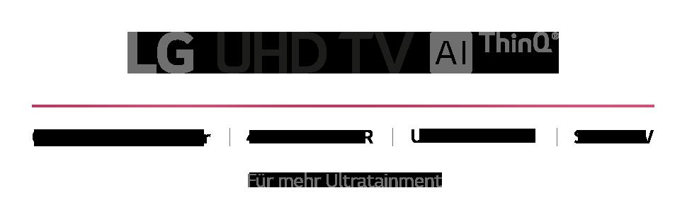 lg uhd tv; lg uk6200; ultra hd; ultra hd fernseher; uhd tv