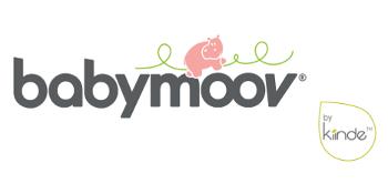 Babymoov lleva más de 20 años cuidando de los padres primerizos