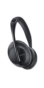 Bose, Noise Cancelling, Gürültü Giderme, 700, Wireless, Kablosuz, Kulaklık, Headphones
