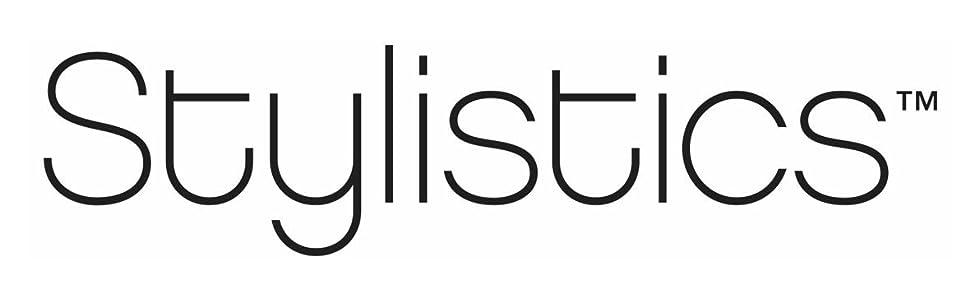 Amazon.com: Stylistics Hartford - Mesita de noche, Madera ...