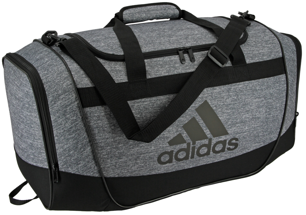 e822f1001531 adidas duffel bag duffle athletic athlete team travel gym sport unisex