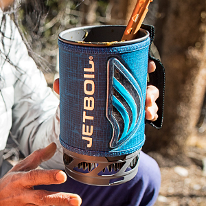jetboil; jet boil; backpacking; camping stove