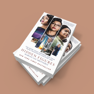 bestselling united states books;bestselling non fiction books;books on united states