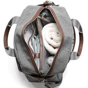 d3c22932d696 changing bags change bag baby changing bag baby change bag nappy changing