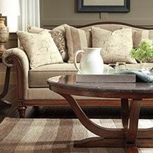 Amazon.com: Ashley Furniture Signature Design - Tibbee ...