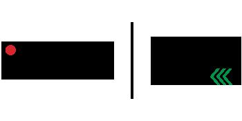 DAddario EXL110 - Juego de cuerdas para guitarra eléctrica de ...