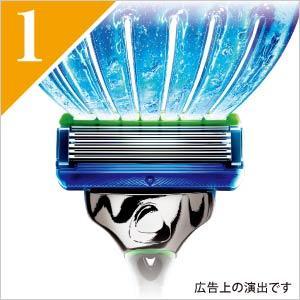 カミソリ、ひげそり、髭剃り、higesori、男性、メンズ、T字、T型、替刃、替刃式、交換式、シック、ハイドロ、剃刀