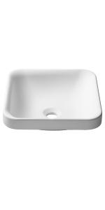 bathroom sink bowls, bathroom wash basin, modern bathroom sinks, powder room sink, sink, sink basin