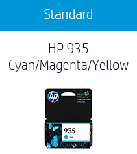 935 cyan magenta yellow