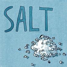 Samin Nosrat, Salt