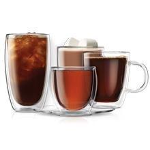 keurig coffee maker coffeemaker coffe keurig maker coffeemak keurig k150 coffeemaker