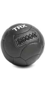 TRX Handcrafted Wall Ball