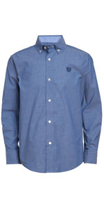 chaps boys; kids denim; chaps denim; denim shirt; camisa jean; camisa de niino; chaps kids; chaps