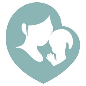 The Catholic Mom's Prayer Companion, Reflections, Lisa Hendey, Sarah Reinhard, mom, mother, mama
