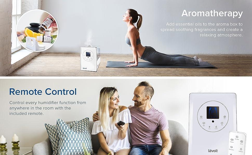 ultrasonic humidifier personal humidifier baby humidifier