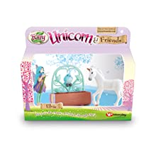 Unicorn & Friends