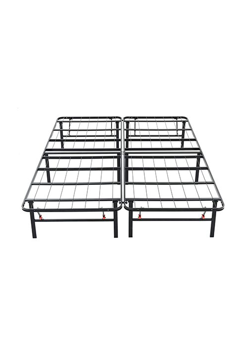 Hercules Adjustable Bed Frame