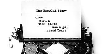 brow gal