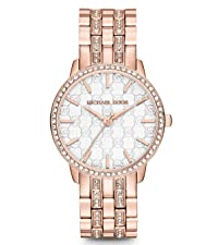 michael kors watch Lady Nini