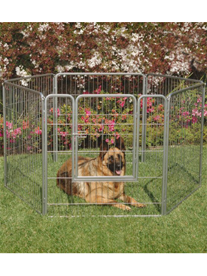 outdoor kennel, outdoor dog kennels for large dogs, chain link dog kennel, dog kennels for large dog