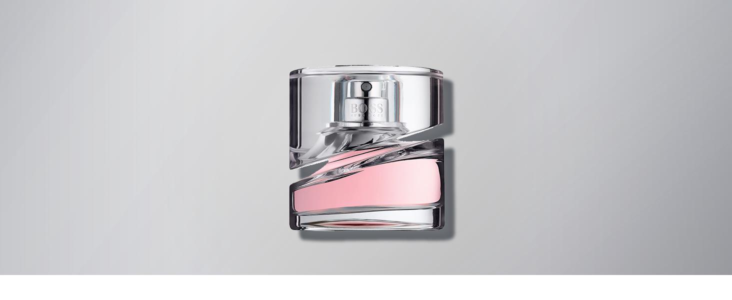 Hugo Boss Femme Eau De Parfum, 75 ml