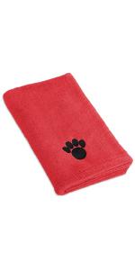 pet blankets,soft pet blanket,plush dog blanket,pet blanket for dogs,pet blanket for cats,for cars