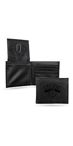 wallet,mens wallet,wallet for women,wallet for men,leather wallet,NBA,New York Knicks,Knicks