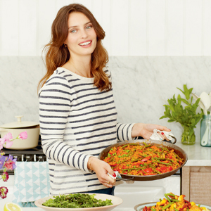f75b7173e Deliciously Ella Every Day  Simple recipes and fantastic food for a ...