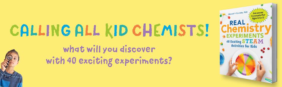 chemistry for kids, chemistry for kids, chemistry for kids, chemistry for kids, chemistry for kids
