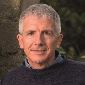 Patrick Gale profile picture
