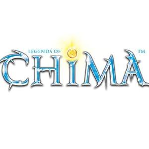 LEGENDES CHIMA