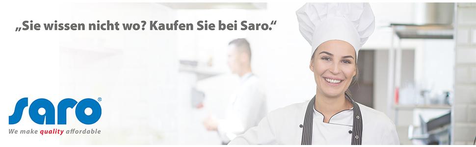 Saro, Gastro, Grandechen, Hôtel, Gastronomie