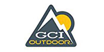 GCI Outdoor Logo