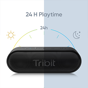 bluetooth speakers portable wireless speakers bluetooth wireless with excellent battery life