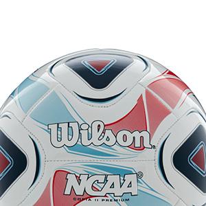 soccer; soccer games; wilson sporting goods; ncaa soccer; ncaa soccer ball; official ncaa