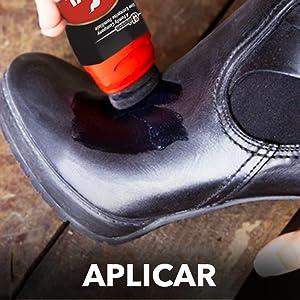 kiwi, autoaplicador, kiwi autoaplicador, limpiador calzado, protector calzado, crema, crema zapatos