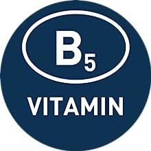 B5_vitamin