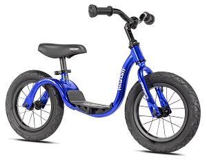 Kazam Pro Aluminum Balance Bike