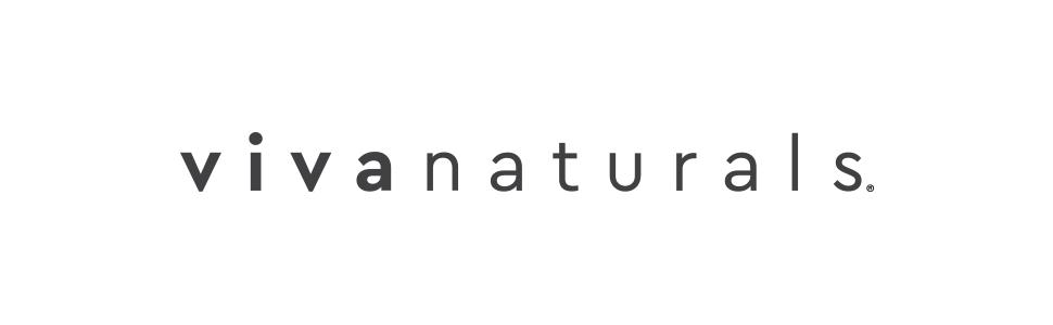 viva naturals vitamin c viva labs