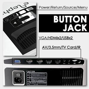 button jack