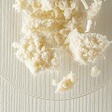 beurre de karité huile soin peau nourrissant douce sèche douceur  lait crème hydratant nourrissant