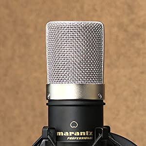MPM-1000 d