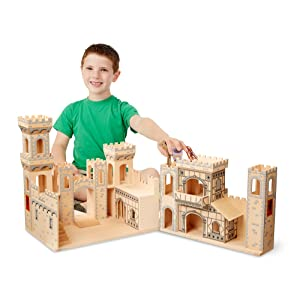 role;play;boys;girls;toddlers;play;room;imagination