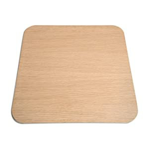 Angelcare Wooden Board For Monitors Neutral Amazon Ca Baby
