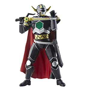 Nate silva; beast Morphers gold; action figure; mighty morphin; power rangers villains; toys for boy