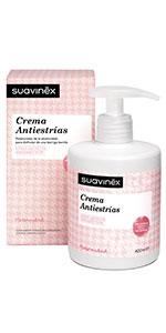 Suavinex - Aceite Masaje perineal prenatal. 100% Aceites ...